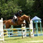 centre-equestre-bergerac-dordogne