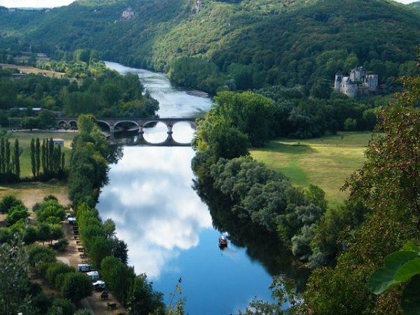 Que visiter en Dordogne : Top 15 des sites touristiques du Perigord
