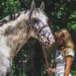 randonne-equestre-hippocamp-dordogne