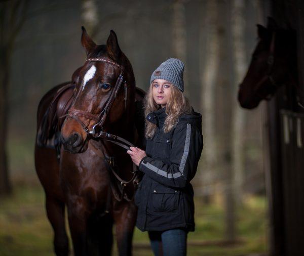 Combien coûte d'avoir un cheval ?